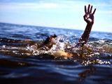 Học sinh lớp 5 ở Hà Nội tử vong khi học bơi tại trường
