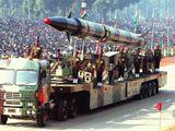 Times of India: Ấn Độ sẽ