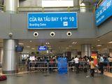 """Người tung tin đồn """"máy bay rơi ở Nội Bài"""" sẽ bị điều tra"""