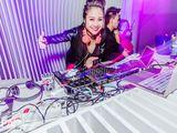 Nữ DJ Hà thành với dự định âm nhạc dân tộc
