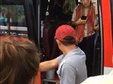 Nguyên nhân phụ xe khách ném đồ, đuổi khách Tây ở Nha Trang