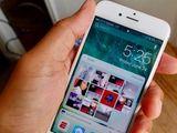 2 việc cần làm để không hối tiếc khi bán iPhone cũ