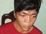 Bắt nghi phạm sát hại lái xe ôm, phi tang thi thể xuống mương