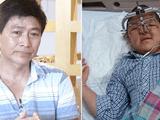 Diễn viên Quốc Tuấn và những chia sẻ trong hành trình 15 năm ròng rã chữa bệnh cho con