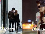 7 scandal hẹn hò của thần tượng Kpop đến nay vẫn còn là bí ẩn