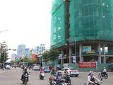 Bộ Công an đã làm việc với Đà Nẵng về 9 dự án, 31 nhà, đất công sản