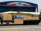 """Phóng tên lửa tầm bắn 2.000 km, Iran khẳng định """"không cần xin phép bất cứ nước nào"""""""