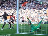 Một Man United hoàn toàn mới sau chiến thắng tối thiểu trước Southampton