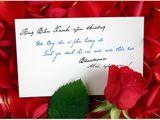 Những lời chúc độc đáo, vô cùng hài hước ấn tượng dành cho phụ nữ nhân ngày 20/10
