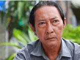 Cuộc đời cay đắng của nghệ sĩ Lê Bình: Con nghiện, vợ nợ nần vì mê đề đóm