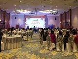 Phó Thống đốc phụ trách thanh tra giám sát về hưu: Vietcombank đãi tiệc xa hoa tại khách sạn 5 sao