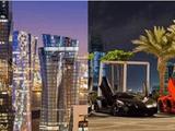 Có một đất nước giàu hơn cả Dubai, người dân được chính phủ bao nuôi suốt đời