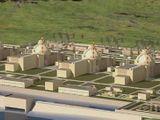 Công ty AKKUYU được cấp giấy phép xây dựng tạm thời cho dự án Nhà máy điện hạt nhân Akkuyu