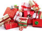 Những món quà thiết thực và ý nghĩa nhất tặng thầy cô giáo ngày 20/11