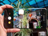 Cận cảnh Galaxy Note FE vừa đẹp vừa chất của Samsung