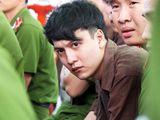 Những vụ tử tù bị thi hành án tiêm thuốc độc