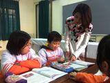 Dự thảo Luật Giáo dục: Miễn học phí đến cấp THCS, lương giáo viên được xếp cao nhất