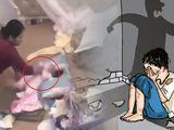 Vụ hành hạ trẻ sơ sinh ở Phủ Lý: Vén màn