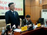 Mất hồ sơ vụ Trịnh Xuân Thanh: Thứ trưởng Bộ nội vụ giãi bày điều gì?