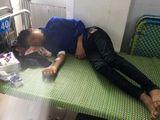 'Bệnh lạ' ở Quảng Ngãi từng khiến 26 người tử vong có nguy cơ tái phát