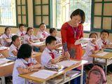 Tranh cãi về đề xuất giải tán phòng giáo dục quận/huyện