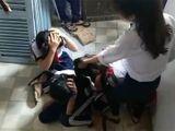 Tin tức mới nhất vụ 2 nữ sinh lớp 9 đánh bạn ở Kiên Giang