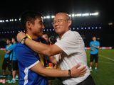 Thắng Thái Lan, HLV Park Hang-seo đã lập kỉ lục gì?