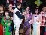 MC Thanh Bạch khẳng định sẽ tổ chức đám cưới lần thứ 10 với Thúy Nga Paris