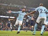 Kết quả bóng đá 17/12: Đè bẹp Tottenham, Man City nối dài kỷ lục