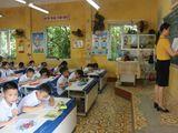 Bức tâm thư của giáo viên hợp đồng sắp thất nghiệp ở Hải Dương