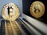 Nhà đầu tư tháo chạy, Bitcoin cùng hàng loạt tiền kỹ thuật số mất giá