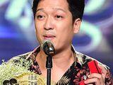 Trường Giang cầu hôn Nhã Phương tại giải Mai Vàng: Đạo diễn bức xúc chỉ trích