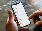 Bản cập nhật iOS 11 tiếp theo sẽ cho phép tắt tính năng làm chậm iPhone