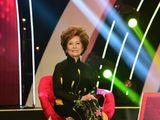 Danh ca Phương Dung làm giám khảo: Tôi chưa thấy ca sĩ nào hát tốt dòng nhạc Bolero cả!