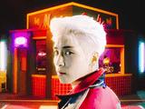 Tin tức - Ra mắt MV cuối cùng Jonghyun thực hiện trước khi qua đời
