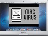 Phát hiện mã độc mới chuyên tấn công hệ điều hành MacOS, Windows và Linux