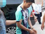 Vụ thảm án 5 người ở Sài Gòn: VKSND TP HCM yêu cầu thực nghiệm hiện trường