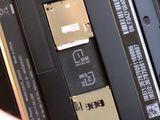 "ARM sẽ phát triển iSIM, ""khai tử"" thẻ SIM truyền thống"