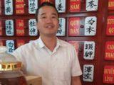 Lương y Nguyễn Quốc Trừu – Nổi tiếng với bài thuốc chữa hiếm muộn và xương khớp
