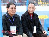 Chủ tịch Than Quảng Ninh lên tiếng vụ bầu Đức tuyên bố
