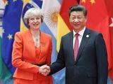 Chiến tranh thương mại Trung - Mỹ: 4 lý do châu Âu không còn là đồng minh với Tổng thống Trump