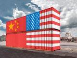 Trung Quốc sẽ