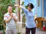 Clip: Mr Đàm, Hoài Lâm