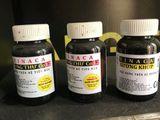 Kết luận chính thức của Bộ Y tế về sản phẩm Vinaca trị ung thư làm từ than tre