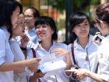 Chỉ đạo nóng của Bộ trưởng Phùng Xuân Nhạ về kỳ thi THPT quốc gia