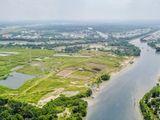 Vụ bán đất công giá rẻ cho Quốc Cường Gia Lai: Có dấu hiệu thất thoát tài sản Nhà nước