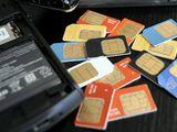 Cách đăng ký SIM chính chủ nếu không muốn bị khoá