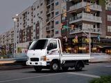 Hyundai Thành Công ra mắt xe tải mới, giá chỉ 480 triệu đồng