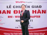Bán hàng Việt: Mang tới cho người tiêu dùng những sản phẩm tốt nhất