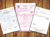 Tổng cục Thuế ban hành quy trình bán lẻ, cấp lẻ hóa đơn mới